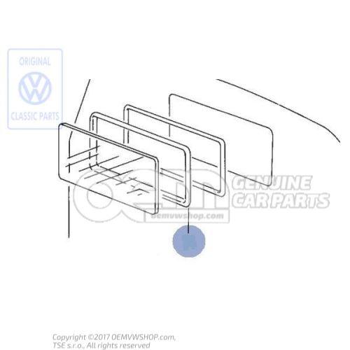 Lingenfelter Emblems For Sale on 2014 Camaro Zl1 Engine