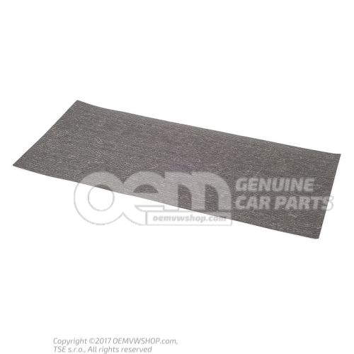 Sound absorber (self-adhesive) 'order unit 6' sound absorber (self-adhesive) 323863950
