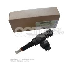 Pump injector unit 038130079TX
