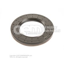 Radial shaft seal 09N409529A