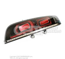 Tail light 420945096H