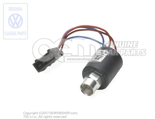 Low Pressure Blower : High pressure low and blower switches c