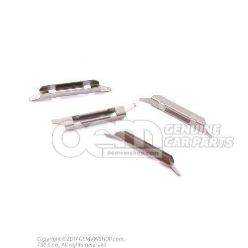 20220 moreover 1995 Ford Ranger Fuse Panel Diagram besides Partes Para Trocas Dodge Ram also Tt Coupe furthermore T25912275 Serpentine belt diagram 2011. on 2013 audi q5