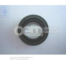 Shaft oil seal 02A301227C