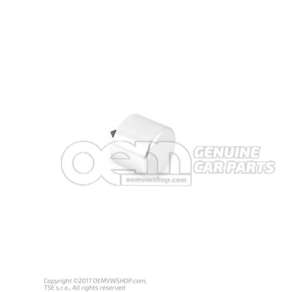 8N0711332A Press Stud Only For New Beetle Rsi Genuine Parts Order With Indication Of Chassis No And Copy Of Vehicle Documentation To Volkswagen Motorsport Fax 49 0511 67 49 4736 P1166725 additionally Hotchkis Sport Suspension also Post 2002 Volkswagen Jetta Fuse Box Diagram 285268 additionally Showthread as well Volkswagen Cc 2010 Engine Diagram. on 2012 vw passat cc sport