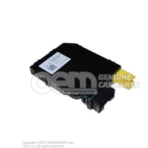 ELECTRONIC MODULE FOR switch- 1K0953549CH