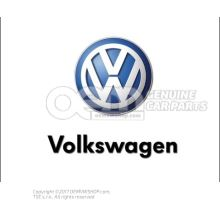 The VW Part Numbering System Explained