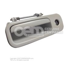 Handle primed 1J6827565B GRU