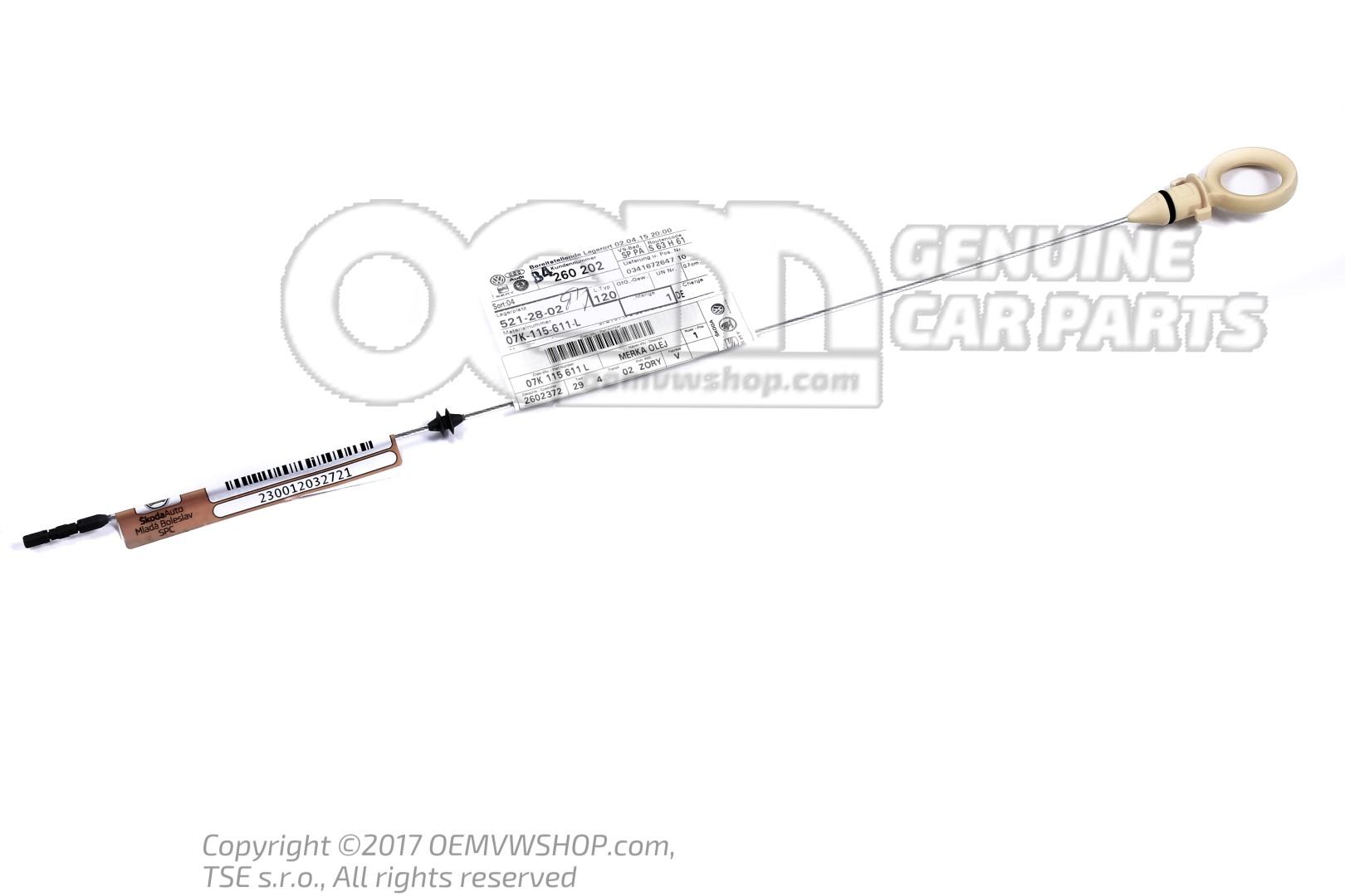 zf5hp24 valve body repair manual wiring diagrams