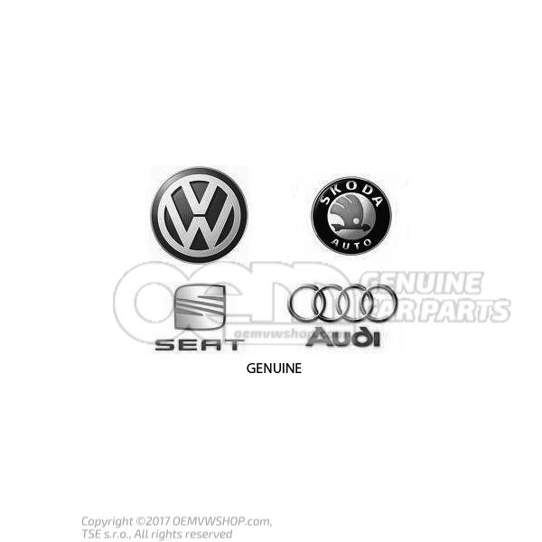 Windshield Wiper Relay Location additionally 2011 Volkswagen Tiguan Repair Manual Download further Oldart012 besides Chevrolet Impala Mk9 Ninth Generation 2006 2014 Fuse Box Diagram in addition Caravan Fuse Box Manual Guide Wiring Diagram Html. on 2011 vw cc parts