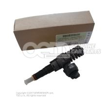 Pump injector unit 038130079GX