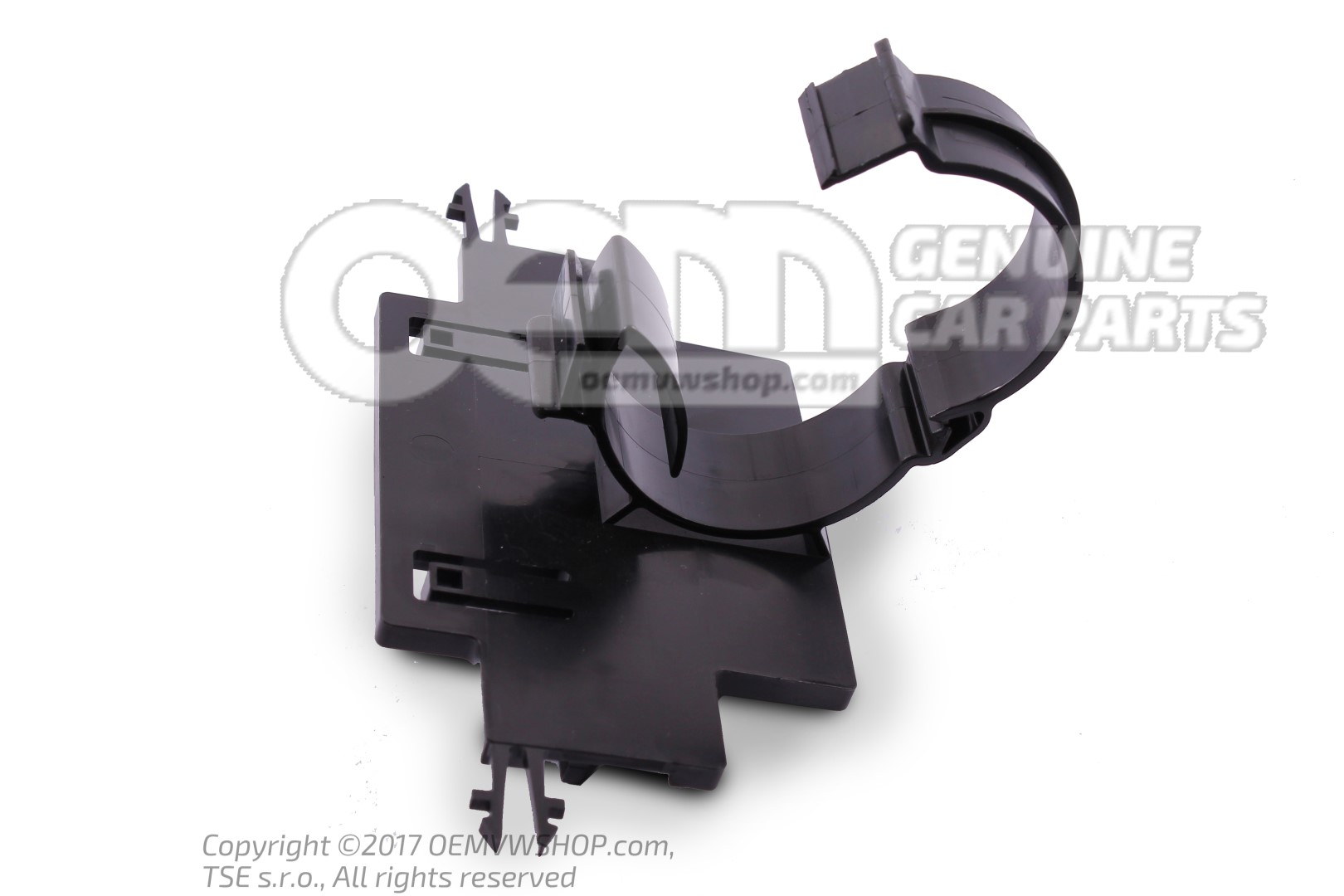 2004 pontiac sunfire stereo wiring harness holder for wiring harness 6r0971845k | oemvwshop.com #12