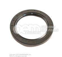 Shaft oil seal 0A6409529E